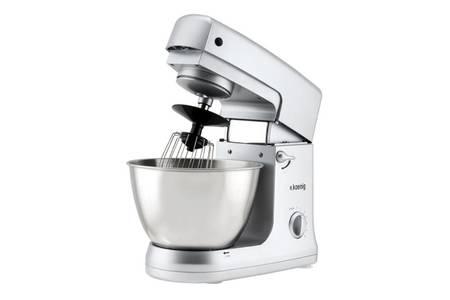 Robot pâtissier koenig