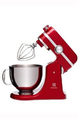 Robot pâtissier seb