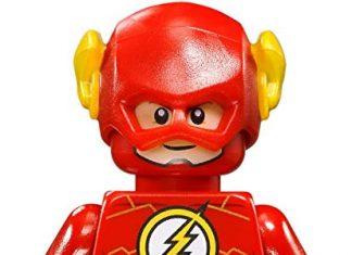 lego flash
