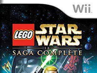 lego jeu star wars