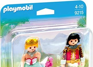 playmobil prince