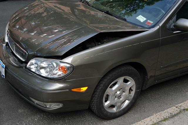 Les prix pour une assurance auto resiliee pour non paiement