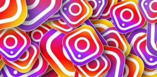 citation instagram